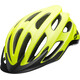 Bell Drifter Bike Helmet yellow